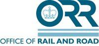 ORR logo