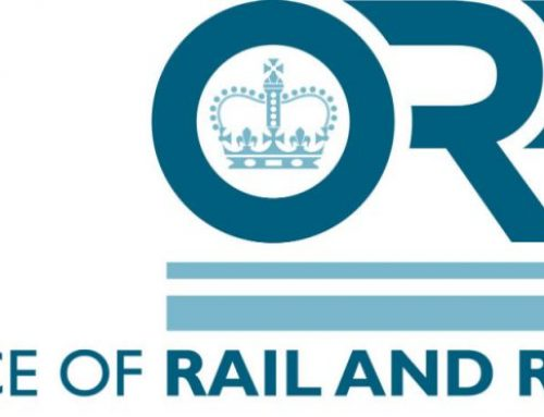 ORR Inquiry concludes passengers let down by rail industry failures