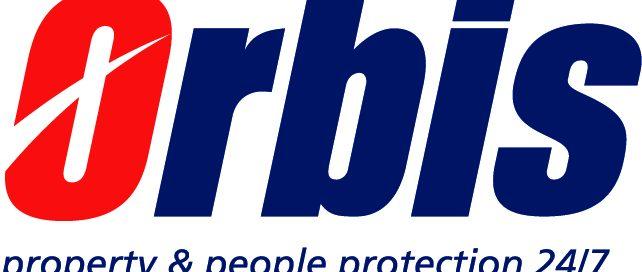 Orbis Asset 101 - Logo
