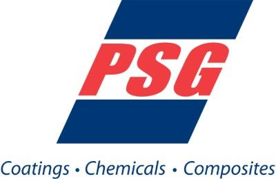 PSG Ltd