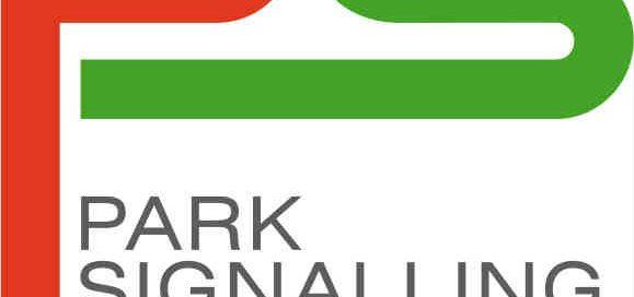 Park Signalling logo