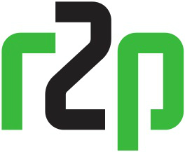r2p GmbH