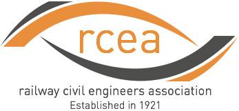 RCEA logo