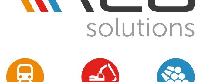 RCU solutions