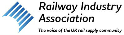 Railway Industry Association logo
