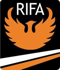 Rail Industry Fire Association (RIFA)