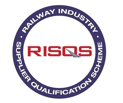 RISQS logo