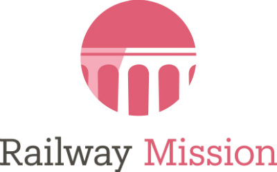 Railway Mission
