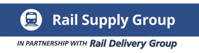 Rail Supply Group logo