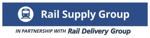 Rail Supply Group logo