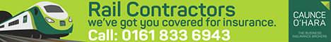 Caunce O'Hara & Co Ltd