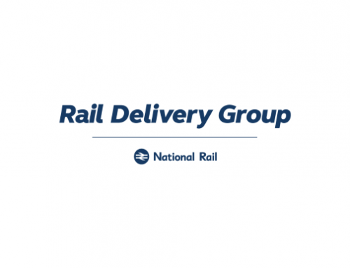 Rail Delivery Group offer exciting opportunity as they recruit for a PDF Scheme Research Manager