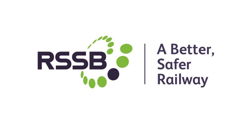 Rail Safety and Standards Board (RSSB)
