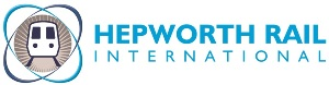 Hepworth logo