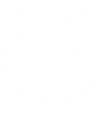 Railway Housing Association (RHA)