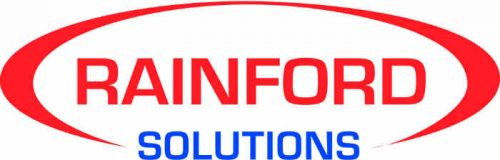 Rainford Solutions Logo