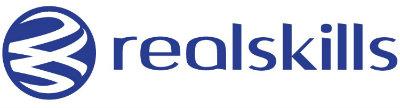 Realskills logo