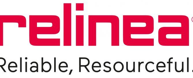 Relinea_Strapline_Col