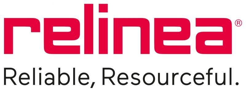 Relinea – GRP Systems Ltd