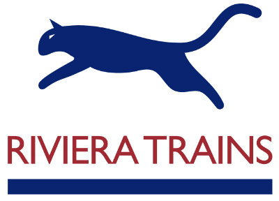 Riviera Trains Ltd