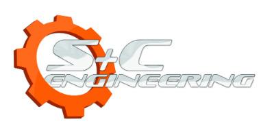 S+C Engineering