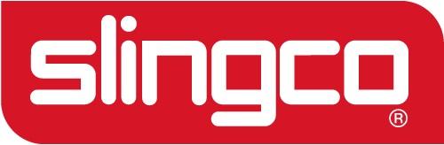 slingco logo