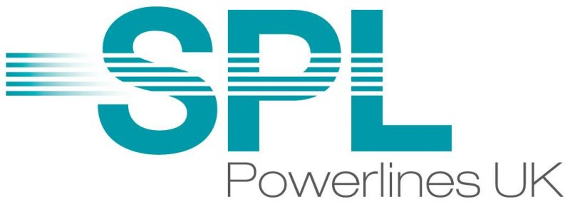 SPL Powerlines UK