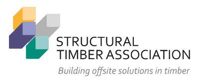 Structural Timber Association (STA)