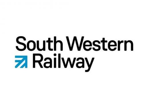 Rail safety project launched by South Western Railway in partnership with UK Youth