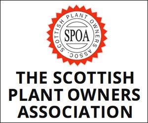 Scottish Plant Owners Association (SPOA)