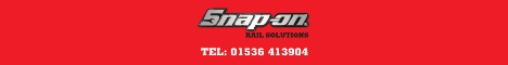 Snap On Industrial 2019