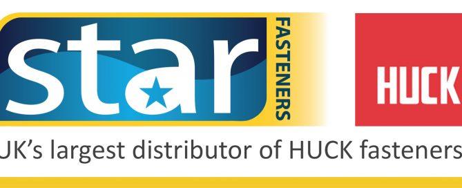 Star & Huck Logo March 2017