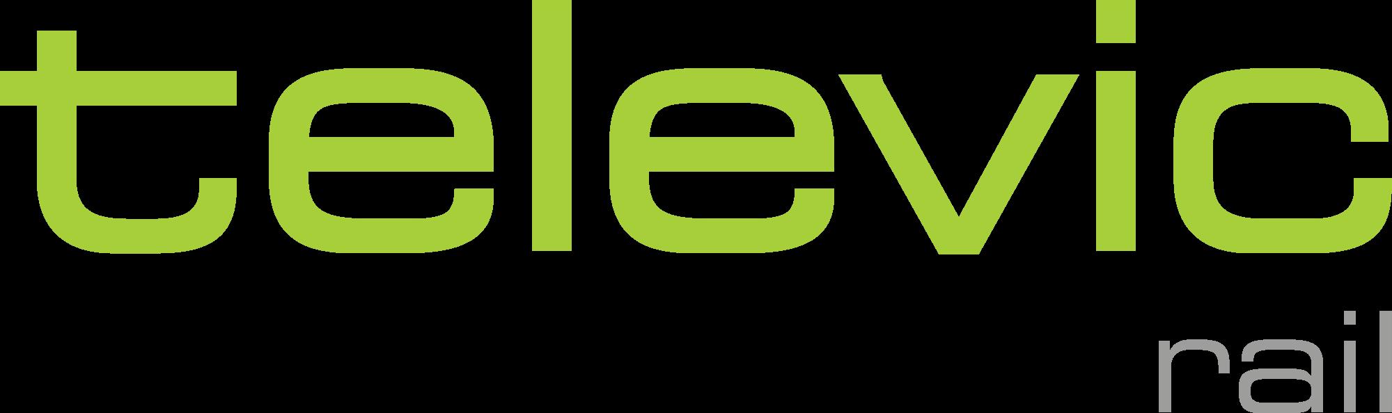Televic Rail NV