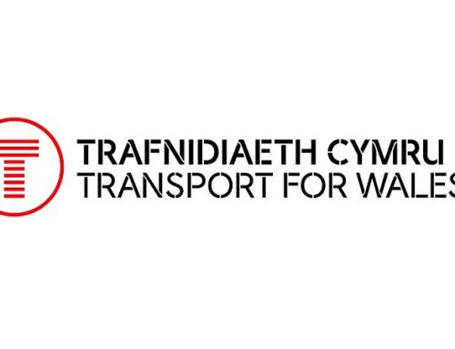 A new era for rail services from Transport for Wales is almost here