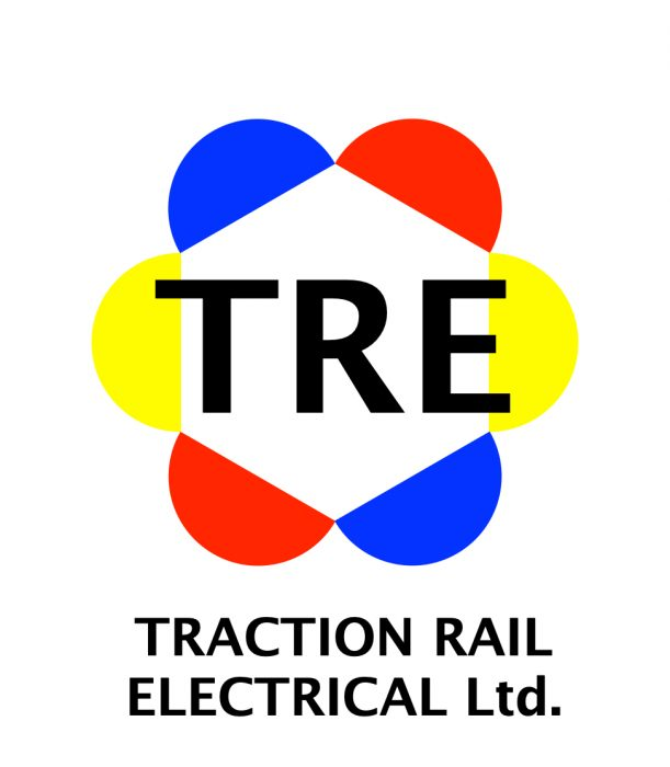 Traction Rail Electrical Ltd