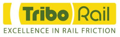 TRIBORAIL logo