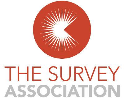 Survey Association (TSA)