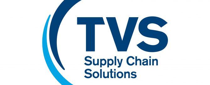 TVS_SCS_Logo-01