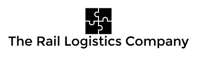 The Rail Logistics Company logo