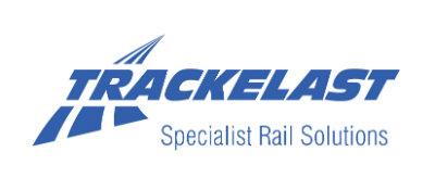 Trackelast Logo