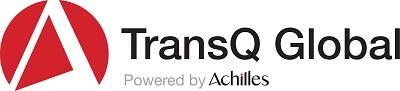 TransQ Global