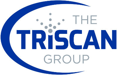 Triscan Systems Ltd