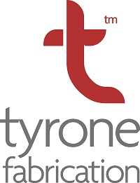 Tyrone Fabrication
