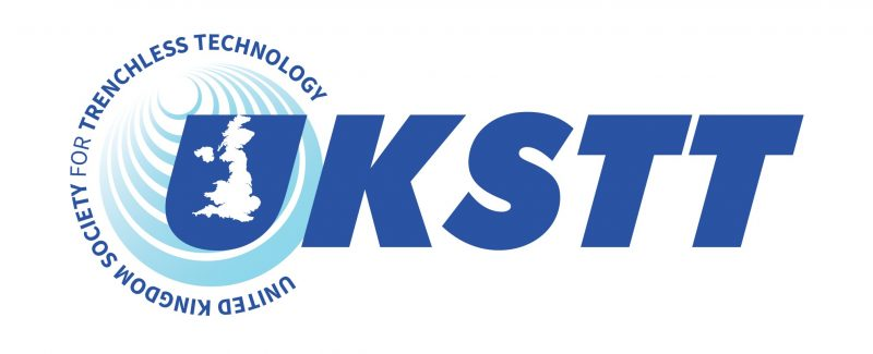 UK Society for Trenchless Technology (UKSTT)