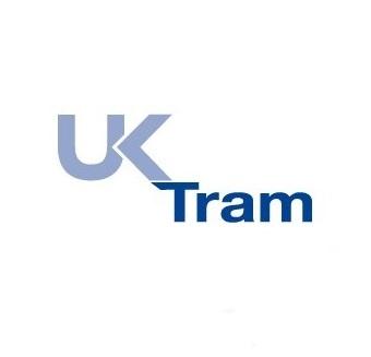UK Tram