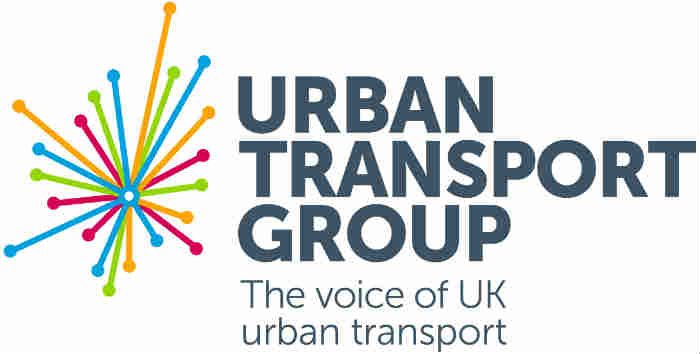 Urban Transport logo
