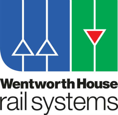 Wentworth House Rail Systems Limited