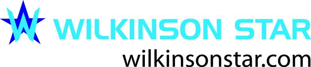 Wilkinson Star Ltd
