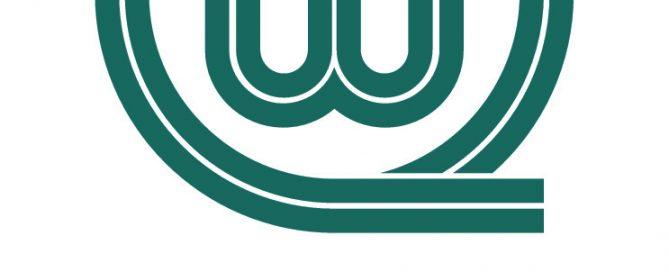 Westcode Unipart logo