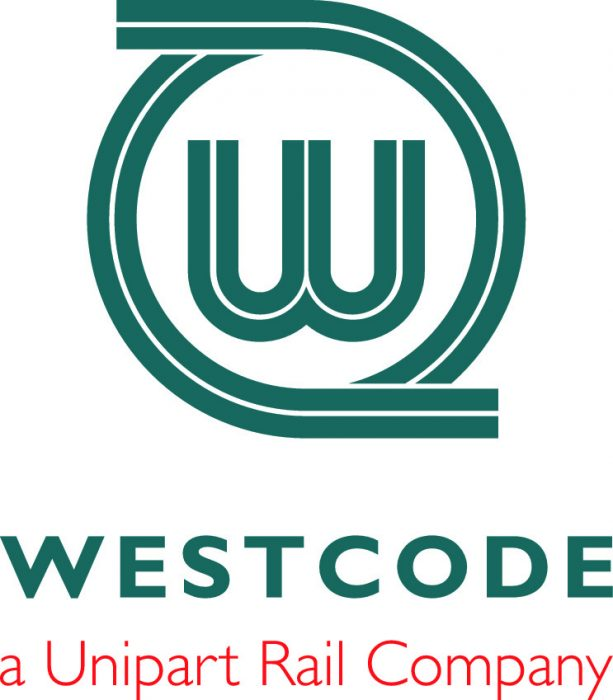 Westcode